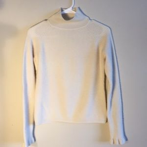 Vintage Wothington Cashmere Sweater